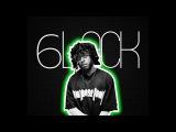 6LACK Type Beat Lyrical Trap Beat - Like A Little Child (prod. Funky Waves)