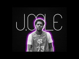 J.Cole Type Beat - 5`AM (prod. Funky Waves)
