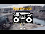Nick Wiz x Ran Reed x Pudgee Type Beat - Apprehension (prod. Funky Waves)