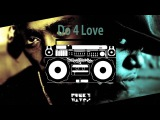 2Pac x Notorious B.I.G. x Ease Mo Bee Type Beat - Do 4 Love ( prod. Funky Waves)