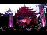 Psy-Fi Raja Ram Leeuwarden 2017(3)