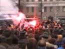 День Гнева в Москве Грани ТВ