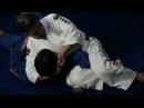 (123)Gongkwon Yusul Taining, Saturday class