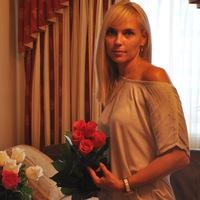 Ирина Боуфалик