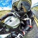 Moto Life фото #31