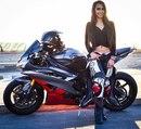 Moto Life фото #30
