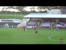 27 7 16 Arbroath v Cowdenbeath raport 720p