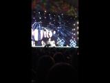Нуржау Баубек — Live