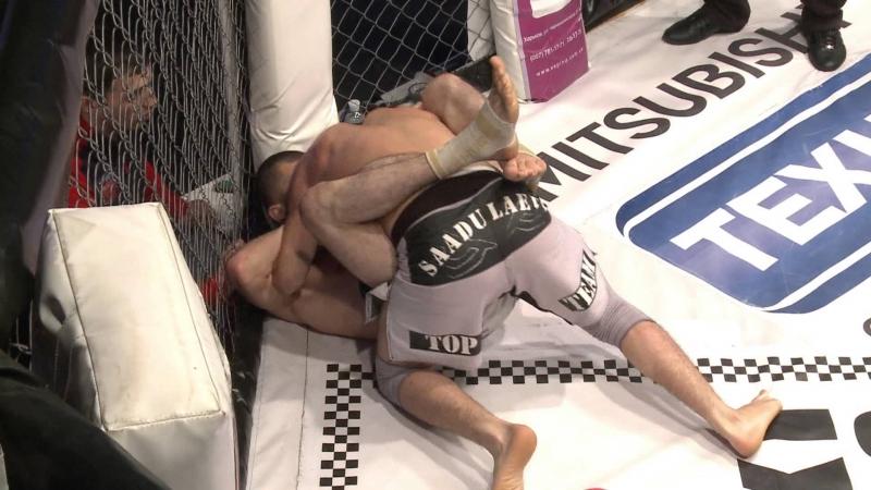 02 11 13 2 бой Мурад Асильдаров Россия VS Хасан Галаев Россия HD video MMA