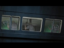 Black Lagoon / Пираты чёрной лагуны - 1 сезон 6 серия