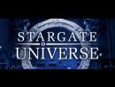 Stargate Universe S01E16 - Sabotage