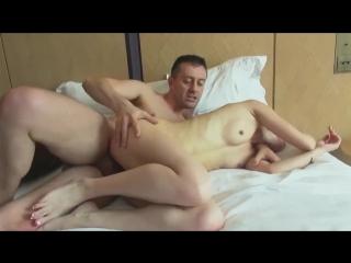 Сильнейший оргазм 3 суки
