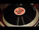 Kraftwerk - Die Roboter (1978) vinyl