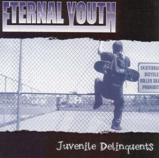 juvenile delinquents can they still be The office of juvenile justice and delinquency prevention is a component of the office of justice programs, which also includes the bureau of justice assistance, the bureau of justice statistics, the national institute of justice, and the office for victims of crime.