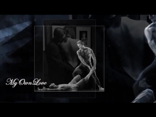 Bridget Kelly Band ~ Forever In Blues