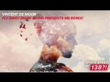 Vincent de Moor - Fly Away (Mark Sixma Remix)