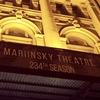 Mariinsky Teatr
