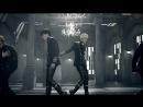 MR.MR 2nd D_S Highway Music Video