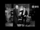 Брюс Ли - Телепробы для сериала «Зелёный Шершень» 1964г редкие кадры