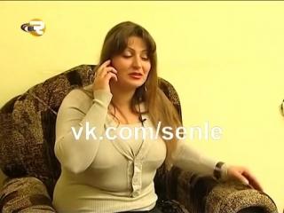 В Баку жена вызвала мастера домой,но в это время пришел ее муж.| АЗЕРБАЙДЖАН,AZERBAIJAN,AZERBAYCAN,BAKU, BAKI , КАРАБАХ 2017  HD