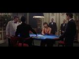 Софи Марсо (Sophie Marceau) в платье -