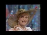 Молодушки-молодки  Екатерина Шаврина (Песня 91) 1991 год