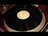 UB40 - Red Red Wine (1983) vinyl