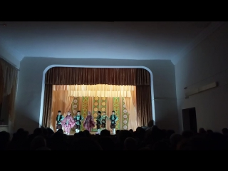 VID_20170318 татарский концерт.д.Кривле-Илюшкино 15