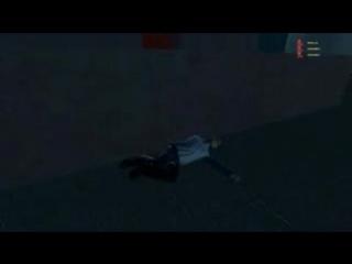 Последний Бой с Five Nights at Freddy's (Garry's mod)_low