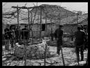 Тео Ангелопулос Реконструкция Theo Angelopoulos Anaparastasi 1970 Греция