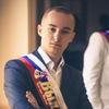 Mikhail Abolkin