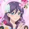 Watashi ga Motete Dousunda ● Diabolik Lovers...