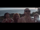 Maejor - Tell Daddy ft. Ying Yang Twins, Waka Flocka Flame