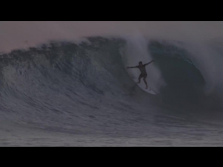 Wipeout Reel- Pounded at Pipeline