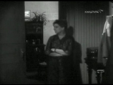 Разные люди (1973) 3 серия  Советское кино, Кинолюкс