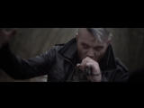 The Raven Age - Salems Fate (Official Music Video)