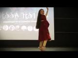 Diana Ionutsa ⊰⊱ Odessa Fest 17 9450
