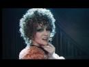 Людмила Гурченко На карнавале счастье - частый гость...) Из Х/Ф Аплодисменты, аплодисменты, 1984