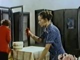 Cпешите делать добро (Галина Волчек)(1982)