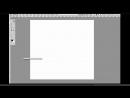 Ларионов Д. - Adobe Premire Pro. Продвинутый Уровень - 2014\Занятие 2