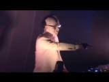 Mr. White - (Live at Sensation- Innerspace 2015. Monterrey, M