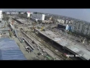 мост на Хамзе