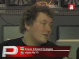 Edward CS 1.6 NaVI прикол ....................................................2014 приколи ржака смешное видео интересное 2013 д