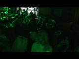 Dj Phoenix Tranzyt night club