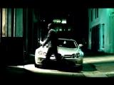 P.Diddy - Last Night