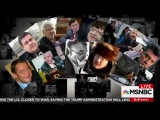 MUST WATCH: In 3 years, over 40 Kremlin foes/people who knew too much have been murdered or died in mysterious circumstances