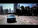 Тест-драйв Kia Cerato (Forte) 2013 2014 __ АвтоВести 90