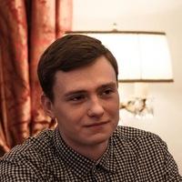 Виталий Чепель