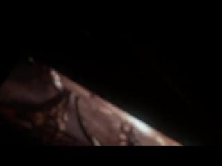 Первый трейлер фильма «Мстители: Война Бесконечности»