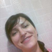 Анна Стенина